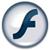 Adobe flash player e facebook lento