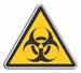 Controllare virus per evitare un internet lento