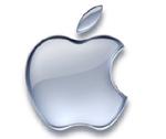 Mac di Apple