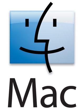 Mac internet lento